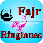 Fajr Alarm Ringtones icon