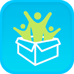 FamClub – Family Chores & Rewards. icon