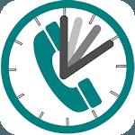CallTimeWatcher icon
