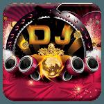 Real DJ Remix 3D electronic Surround Ringtones icon