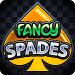 Spades: Country Tours icon
