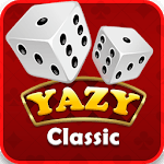 Yatzy Classic : The best Dice Board Games icon