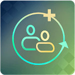 FanGenre - Get Followers for Instagram icon