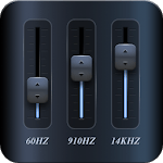 Music Fantasy Equalizer icon