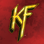 KeyForge: Master Vault for pc icon