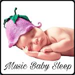 Baby Sleep Music - ( Free 2019 ) icon