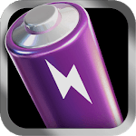 Super Fast Charger Battery : Doctor Battery Life icon