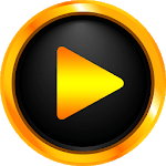 All Video Downloader Free & Fast icon