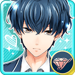 First Love Story【otome・yaoi・yuri】otaku dating sim icon