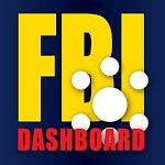 myFBI Dashboard icon