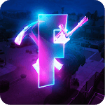 Battle Royale Wallpaper icon