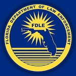 FDLE Mobile APP for pc icon