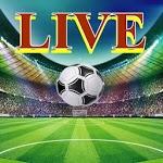 مباريات مباشر بث لايف HD icon