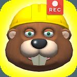 EMOJI Face Recorder icon