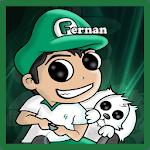 ¿Cuánto sabes de Fernanfloo? APK icon
