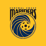 Central Coast Mariners icon