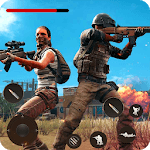 Free Fire : battleground Guide & tips icon