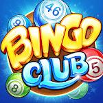 Bingo Club icon