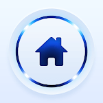 FIBARO Home Center icon