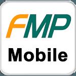 FMP Mobile icon