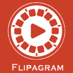 FlipaGram Photos With Music :Video Maker Slideshow icon