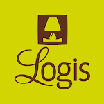 Logis Hotels icon