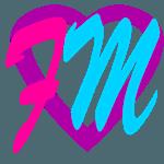 FindMates icon