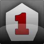 FD Shift Calendar Widget icon