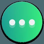 WhatsClone icon