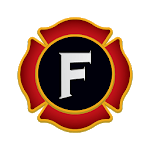 Firehouse Subs Puerto Rico for pc icon