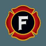 Firehouse Subs Puerto Rico APK icon