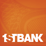 FirstBank Mobile Banking icon