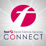 First Transit Connect APK icon