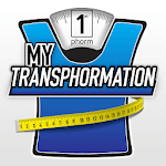 My Transphormation for pc icon