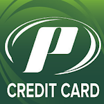 My Premier Credit Card icon