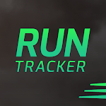 Running Distance Tracker + for pc icon