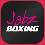 Jabz Boxing icon