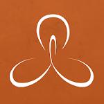 NAMASTE YOGA + WELLNESS icon