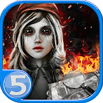Darkness and Flame 3 (free to play) for pc icon