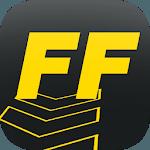 FF Dispatch icon