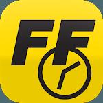 FF Time Sheet icon