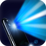 Flashlight - Brightest LED Flash Light icon