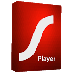 flash player for android icon