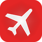 Cheap Air Tickets icon
