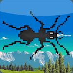Ant Evolution icon
