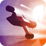 RACE THE SUN CHALLENGE EDITION® icon