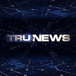 TruNews icon