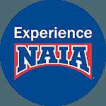 Experience NAIA Championships icon