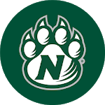 NW Bearcat Athletics icon