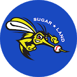 Sugar Land Skeeters icon